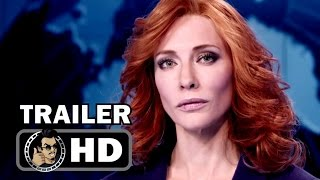 Download MANIFESTO - Official Trailer (2017) Cate Blanchett Drama Movie HD Video