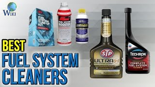 Download 10 Best Fuel System Cleaners 2017 Video