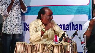 Download DRUMS SIVAMANI, TABLA PRASAD & TRUMPET THOMAS in GANESH KIRUPA Best Light Music Orchestra in Chennai Video