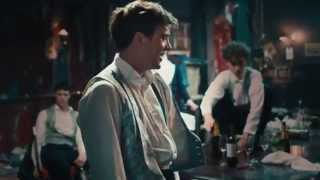 Download The Riot Club - Exclusive Interview With Max Irons & Sam Claflin Video