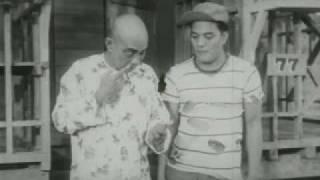 Download ″OH SENDANG″ (1961)- Film Clip 2 (2/2) Video