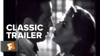 Download Casablanca (1942) Official Trailer - Humphrey Bogart, Ingrid Bergman Movie HD Video