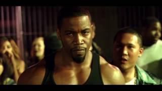 Download Roy Jones Jr. - Blood and Bone (MOTIVATION) Video