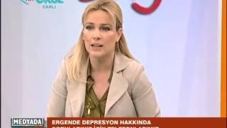 Download Ergenlik sorunlari ve depresyon Video