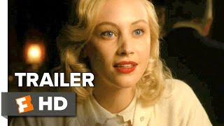 Download Indignation TRAILER 1 (2016) - Sarah Gadon, Logan Lerman Movie HD Video