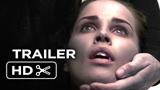 Download Vampyre Nation Official Trailer 1 (2014) - Vampire Horror Movie HD Video
