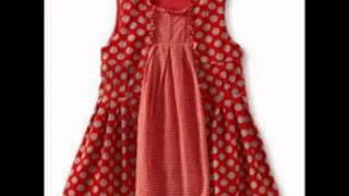 Download Baby Dress Design Video