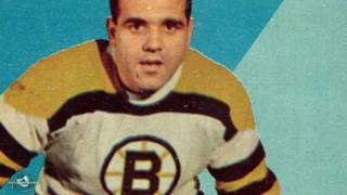 Download Top 10 Weakest Hockey Hall of Famers Video