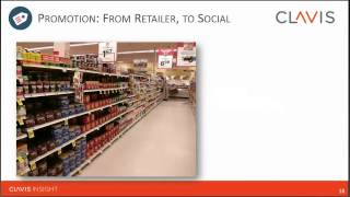 Download Applying Category Management Principles to the Online Channel Video