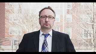 Download Mark Blyth ─ Global Trumpism Video