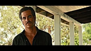 Download Hell or High Water (2016) Scene: ″I've been poor my whole life...″ Video