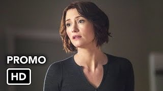 Download Supergirl 2x19 Promo ″Alex″ (HD) Season 2 Episode 19 Promo Video