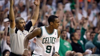 Download Rajon Rondo's 4th Quarter Heroics vs. Philadelphia 76ers - 2012 NBA ECSF, Game 7 Video