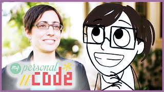Download Designing with Pixar Animation: My Personal Code Ep 5 Video