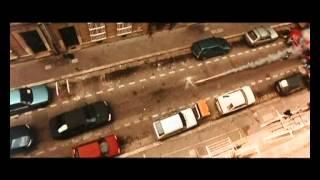 Download Taxi Taxi - Nejlepší hlášky by Václav Patrik Novotný Video