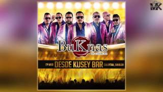 Download Buknas De Culiacan - En Vivo Desde Kusey Bar (Disco Completo) (2016) Video