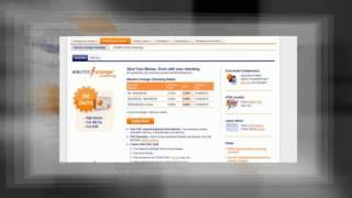 Download ING Banking Video