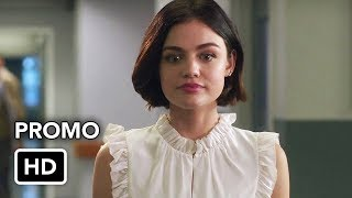 Download Life Sentence 1x04 Promo ″How Stella Got Her Groove On″ (HD) Video