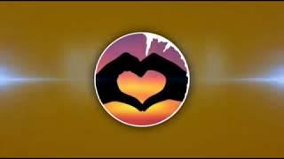 Download Bharun Yetil Dole Tuje (Part 2) | Heart Touching Marathi Dialogues | (Akash & Sumeet) Video