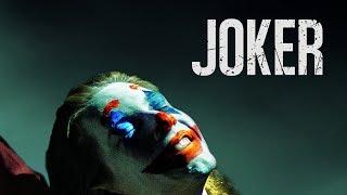Download JOKER : A Round For Applause | short film (based on Joaquin Phoenix Joker 2019) Video