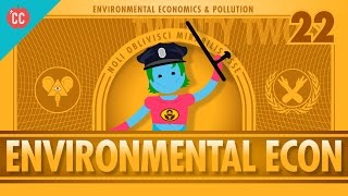 Download Environmental Econ: Crash Course Economics #22 Video