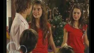Download Chiquititas 2006 capitulo 150 (4/4) Video