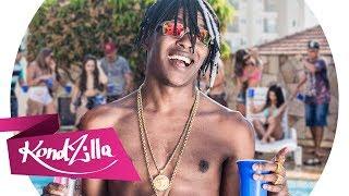 Download MC Lil - Desapeguei (KondZilla) Video