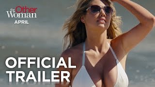 Download The Other Woman | Official Trailer [HD] | 20th Century FOX Video