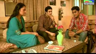 Top Star Cast Real Name - Crime Patrol Ep 885, Ep 884 Case 1