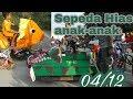 Download Sepeda Hias HUT RI Video
