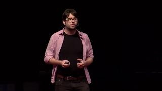 Download La era post Estado-Nación   Santiago Siri   TEDxPuraVida Video