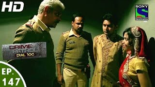 Download Crime Patrol Dial 100 - क्राइम पेट्रोल - Bhed - Episode 147 - 16th May, 2016 Video