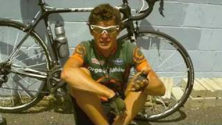 Download CYCLING TIPS : DURIANRIDER'S TOP 10 CYCLING TIPS! #159 Video