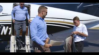 Download Texas Tech Football: Kliff Kingsbury - Day In The Life | 2018 Video