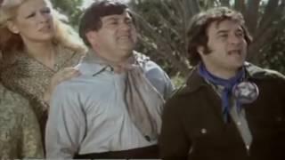 Download Millonarios a la fuerza (1979) Video