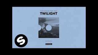 Download Nari & Milani feat. Tava - Twilight Video