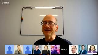 Download German / Google Webmaster Central Sprechstunden-Hangout auf Deutsch Video