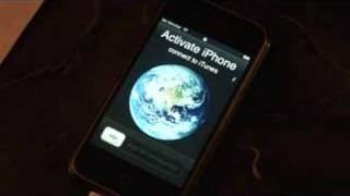 Download 1.1.1 iPhone Jailbreak and Unlock Video