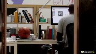Download Day in the Life: Graphic Designer Video