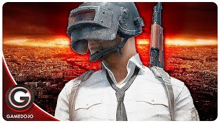 Download PUBG Player Unknown's on PC | Battlegrounds Best Solo, Duo & Squad Live Stream Gameplay Video