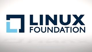 Download Introduction to Linux | LinuxFoundationX on edX | Course About Video Video