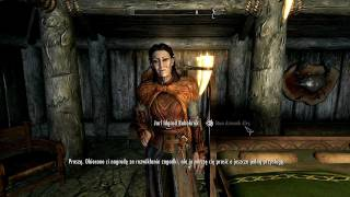 Download Zagrajmy w Skyrim 48: Wilkołak vs. wampiry Video