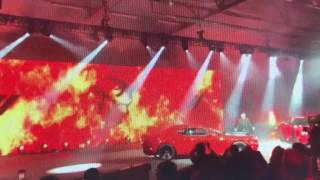Download Live feed Dodge Demon release!!!! Video