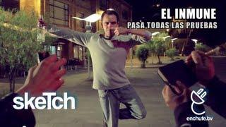 Download Clases de Borrachos (con YqueChuchas) Video