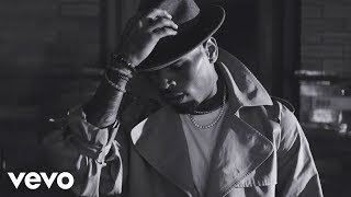 Download Chris Brown - Hope You Do Video