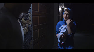 Download Fathers and Son [GAY SHORT FILM] LGBT Video