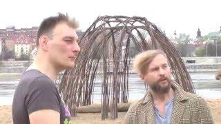 Download Organek o Kazimiernikejszyn Video