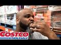Download Costco Food Reviews | Episode 1 Video