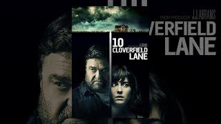 Download 10 Cloverfield Lane Video