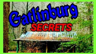Download Gatlinburg Tennessee Secrets Video
